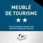 Meuble tourisme 2016